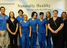 Cape Coral Chiropractor